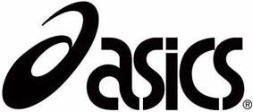 AsicsWeb