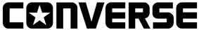ConverseWeb