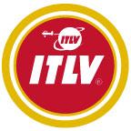ITLVweb