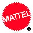 Mattelweb