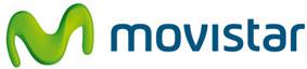 MovistarWeb