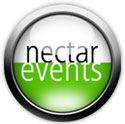 Nectar Events