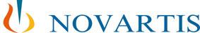 NovartisWeb