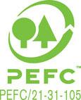 PEFCweb