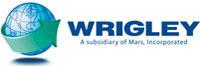 WrigleyWeb